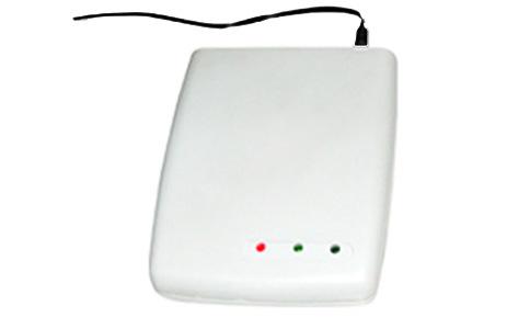 RFID超高频UHF工业自动化读写器UR5106