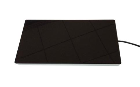 RFID高频天线HA3015
