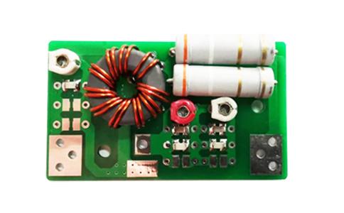RFID高频HF天线调谐板HA60XX