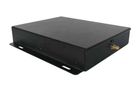 RFID高频HF大功率射频卡读写器HR7718