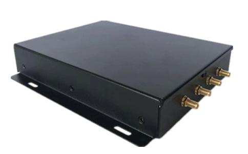 RFID高频ISO/IEC18000-3 M3协议读写器HR3728