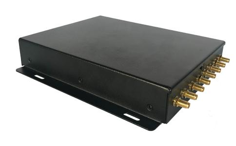 高频ISO/IEC18000-3 M3协议读写器HR3728