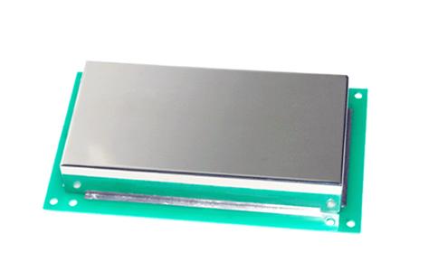 RFID高频模块HR9203