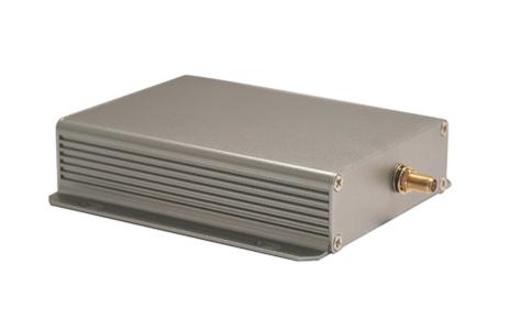 高频HF中功率工业读写器HR9216