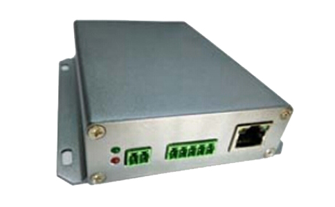 RFID高频HF分体式读写器HR9218