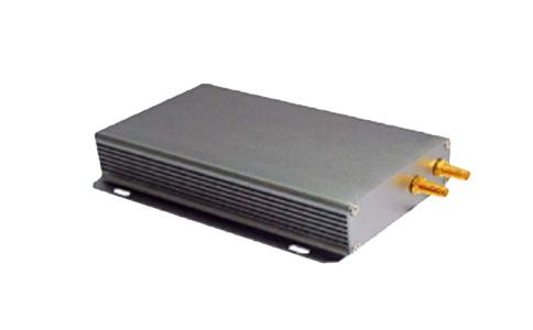 高频HF工业载码体读写器HR9226