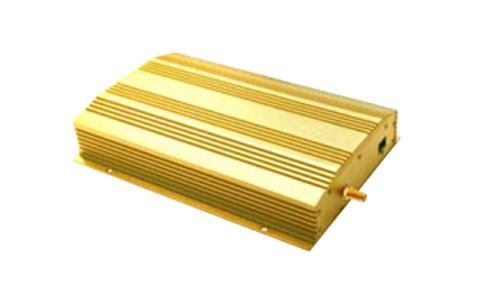 RFID高频电子标签读写器HR9816