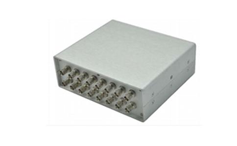 RFID高频大功率筹码管理读写器HR9886