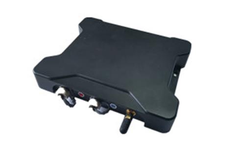 RFID超高频叉车专用读写器UR6255