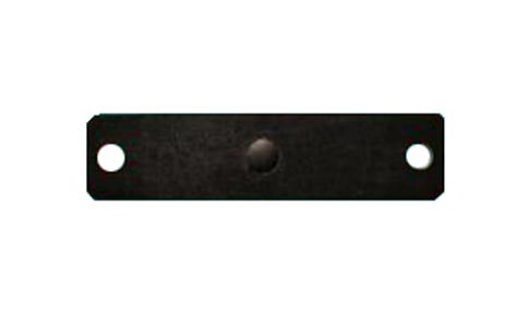 RFID超高频抗金属标签UT8537