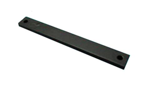 超高频UHF抗金属钢板管理标签UT8907