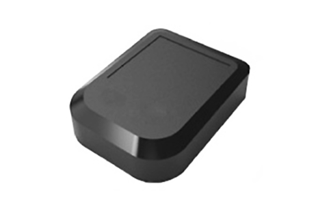 RFID有源(2.45GHz)电子标签WT3729