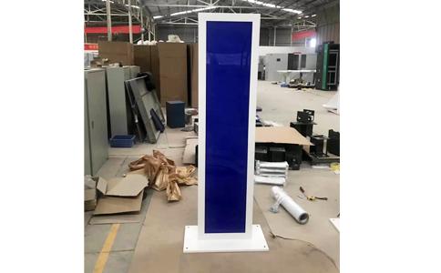 RFID应用于仓储进出库管理
