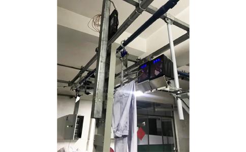RFID应用于服装吊挂分拣2.jpg