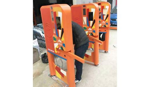 RFID用于滑雪场门禁系统.jpg