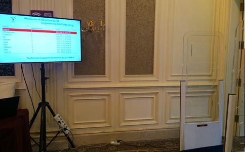RFID高频无障碍会议签到2.jpg